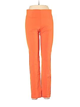 Insight Dress Pants Size 6
