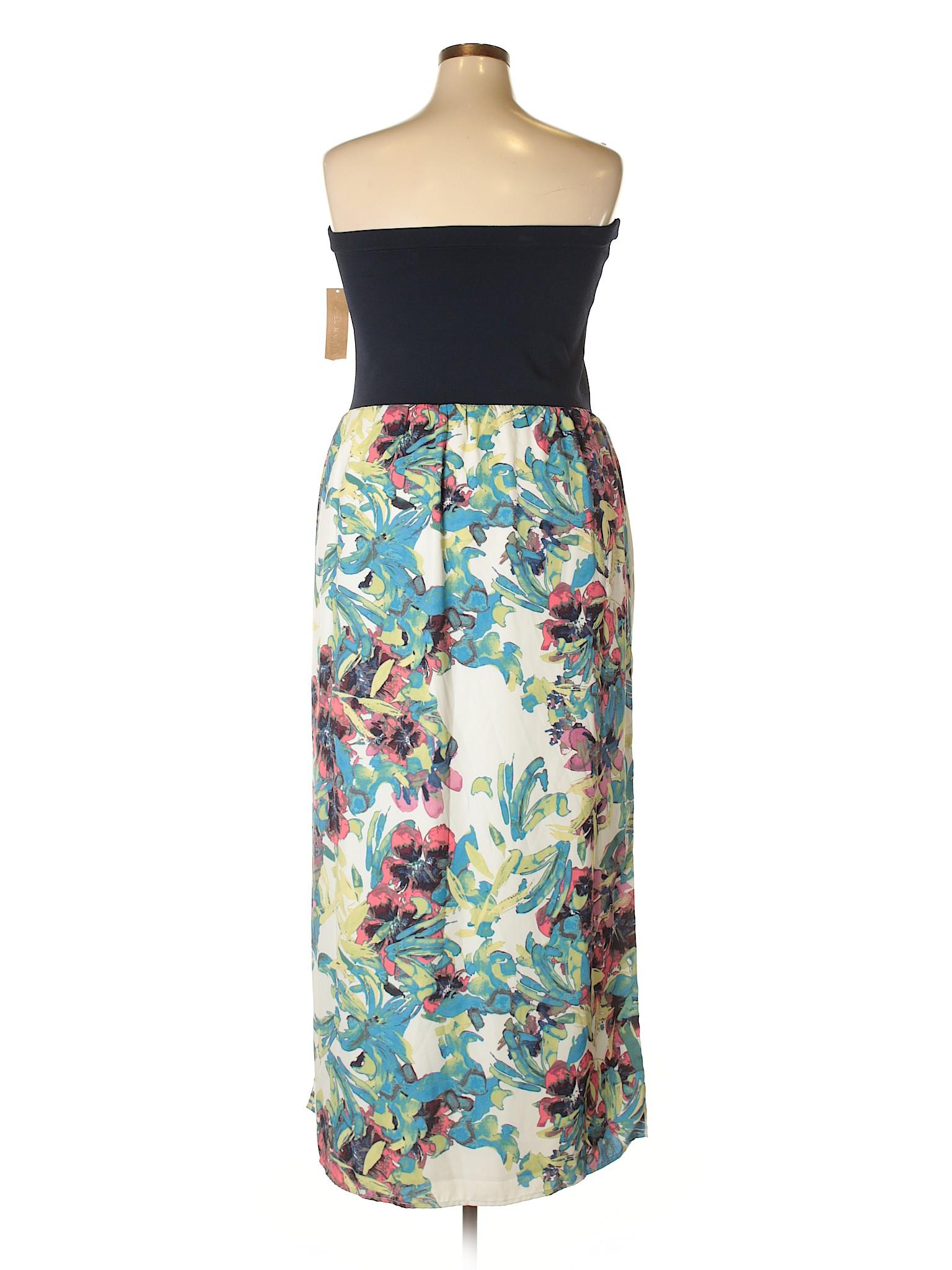 Dress RACHEL Roy Boutique winter Rachel Casual qgwwpPX