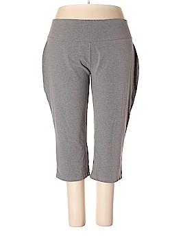 Avenue Casual Pants Size 26 - 28 Plus (Plus)