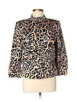 Anthracite Jacket Size 12