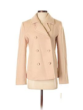 LC Lauren Conrad Coat Size 2
