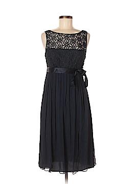 Shoshanna Cocktail Dress Size 6