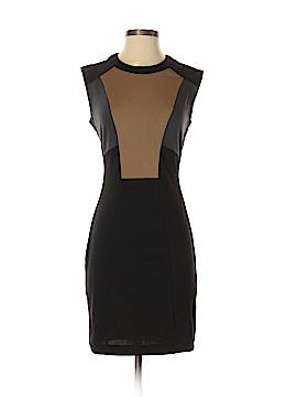 La Classe Couture Casual Dress Size S