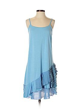 Noelle Casual Dress Size S/M
