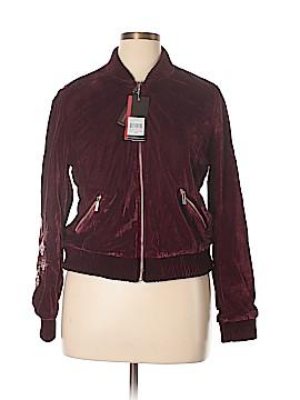 Yoki Jacket Size XL