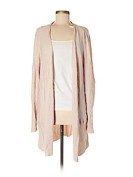 Nic + Zoe Cardigan Size XL