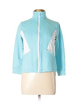 Norm Thompson Track Jacket Size XS