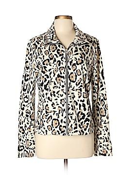 Lynn Ritchie Jacket Size L