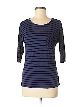 Calvin Klein 3/4 Sleeve T-Shirt Size M