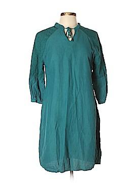 Winter Silks Casual Dress Size M