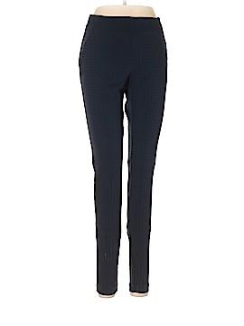 Soho Girls Casual Pants Size S