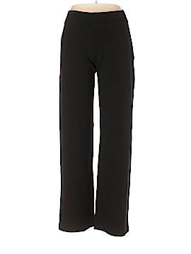 Jones New York Active Pants Size M