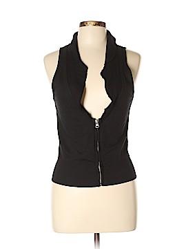 LA Made Vest Size M