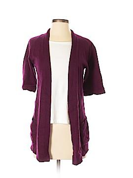 Ann Taylor LOFT Cashmere Cardigan Size XXS