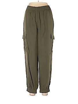 BCBGMAXAZRIA Cargo Pants Size L