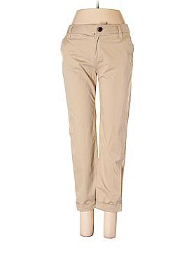 J Brand Khakis Size 4