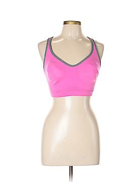 Gap Fit Sports Bra Size XL