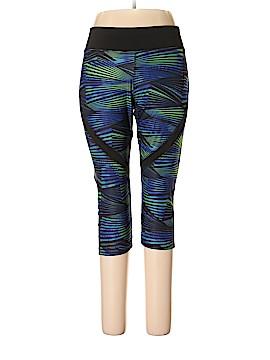 Danskin Now Active Pants Size XL