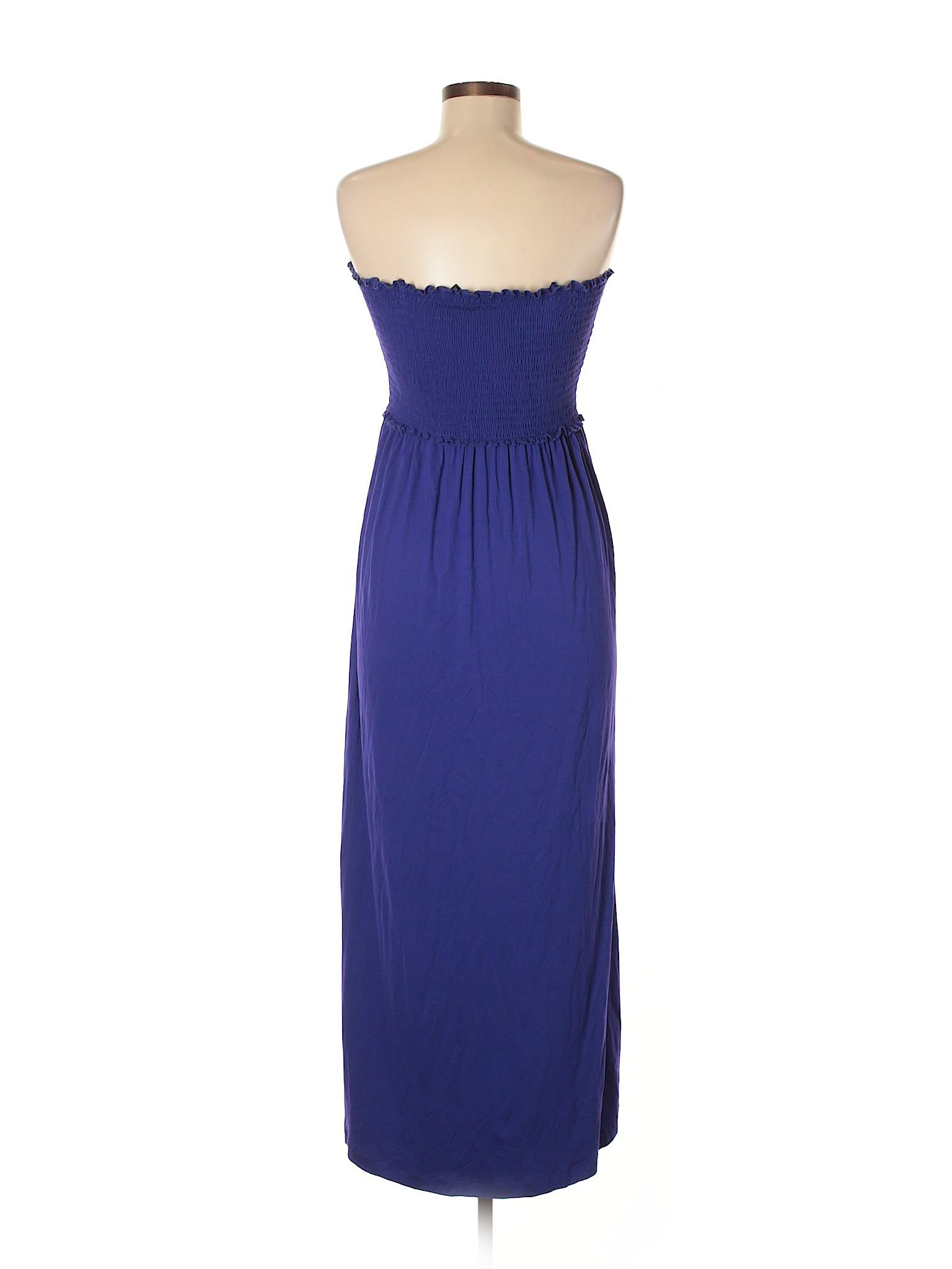 Selling Selling Casual BCBGMAXAZRIA BCBGMAXAZRIA Dress Dress Dress Selling Selling Casual BCBGMAXAZRIA Selling Casual BCBGMAXAZRIA Casual Dress q4n1g