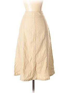 Elementz Casual Skirt Size S