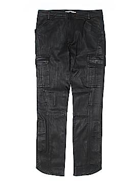10 Crosby Derek Lam Cargo Pants Size 0