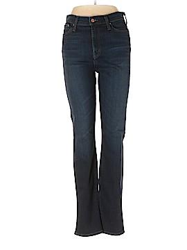 Point Sur Jeans 30 Waist
