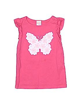 Gymboree Outlet Short Sleeve T-Shirt Size 3T