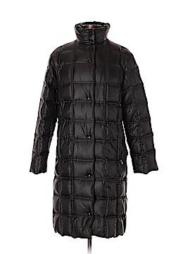 Moncler Coat Size XS (0)