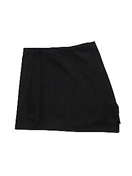 Cheryl Creations Kids Skirt Size 14