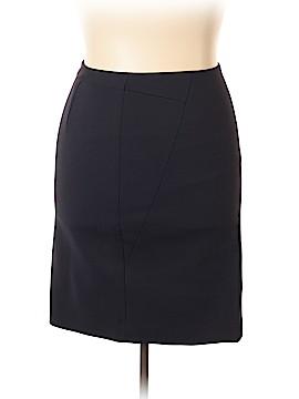Classiques Entier Casual Skirt Size 14