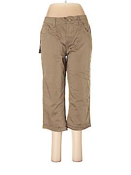JZ Premium Casual Pants Size 14