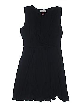 Marina Luna Casual Dress Size L