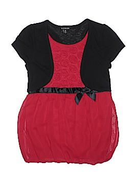 George Short Sleeve Blouse Size 10 - 12