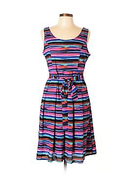 Voir Voir Casual Dress Size 10