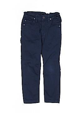 Hudson Dress Pants Size 4