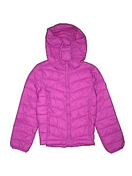 Gap Kids Coat Size X-Large (Kids)