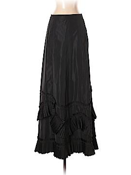 Kenzo Formal Skirt Size 36 (FR)