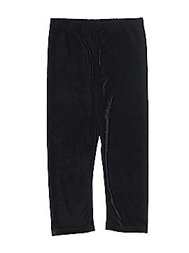 Girl Code Velour Pants Size 6X