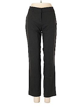 Lila Rose Dress Pants Size 8