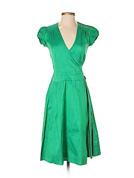 Calypso St. Barth Cocktail Dress Size Sm (0)