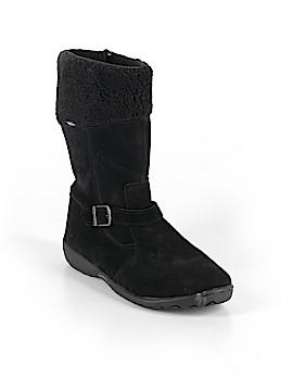 Merrell Boots Size 6