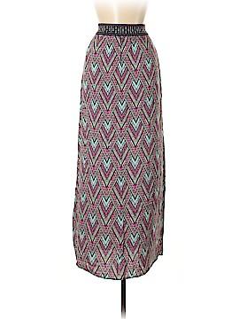 Blue Rain Casual Skirt Size L