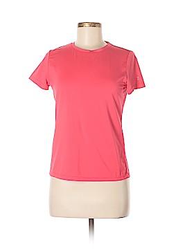 IZOD Active T-Shirt Size S