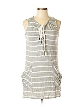 Saint Tropez West Casual Dress Size XS