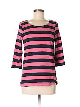Hatley 3/4 Sleeve T-Shirt Size M