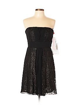 Decode 1.8 Cocktail Dress Size 12