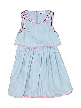 Epic Threads Dress Size S (Kids)