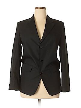 Dillard's Blazer Size 20 (Plus)