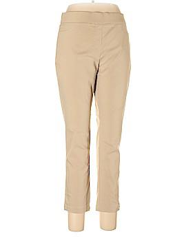 A'nue Ligne Dress Pants Size 12 (Petite)