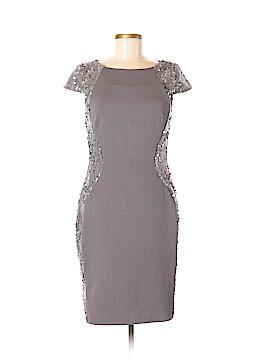 Mignon Cocktail Dress Size 8